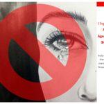 Hostile Behavior Against Women