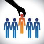 HR advisors in India