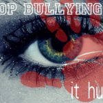 Managing Bullying and Harassment at the Workplace