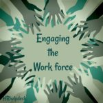human resources engagement